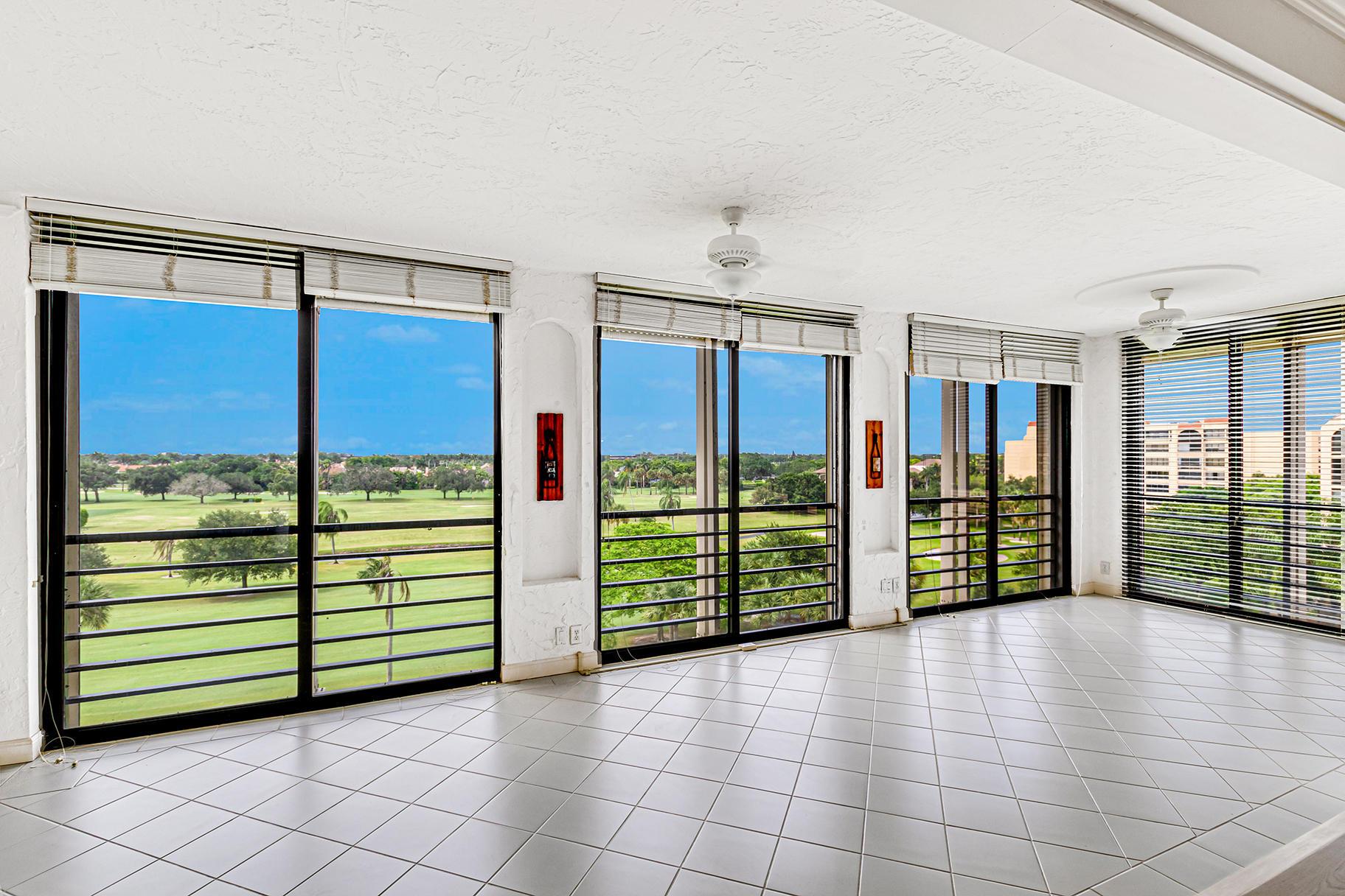 7235 Promenade Drive #k-601 Boca Raton, FL 33433