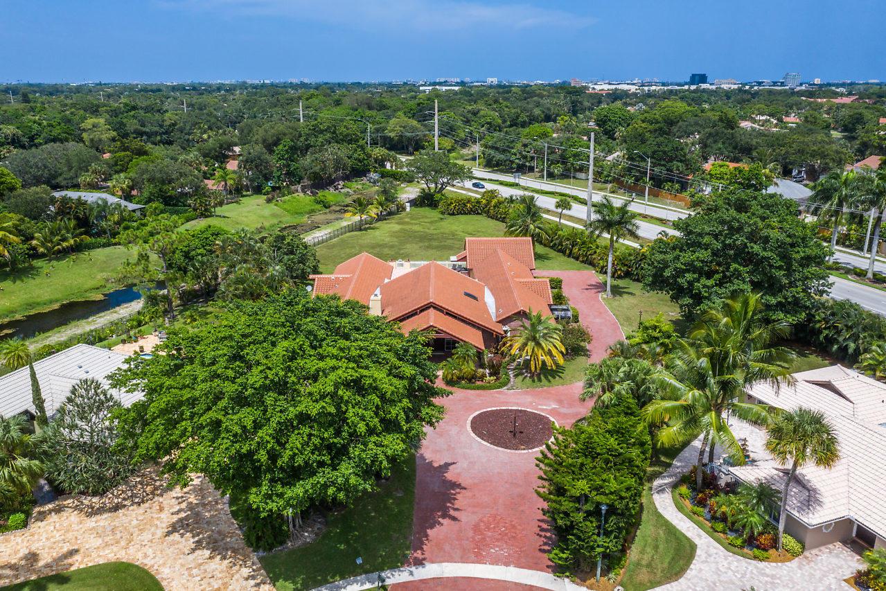 Photo of Boca Raton, FL 33433