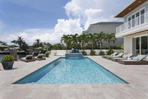 3750 Ne 6th Drive Boca Raton FL 33431