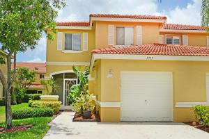 1717 Arezzo Circle, Boynton Beach, FL 33436