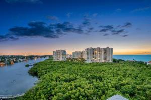 3912 S Ocean Boulevard, 1405, Highland Beach, FL 33487