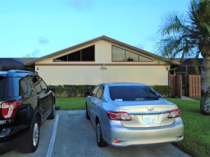 1191 Summit Place Circle, B, West Palm Beach, FL 33415