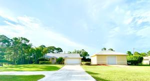 15097 93rd Street N, West Palm Beach, FL 33412