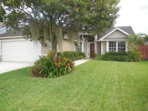 1583 Windship Circle, Wellington, FL 33414
