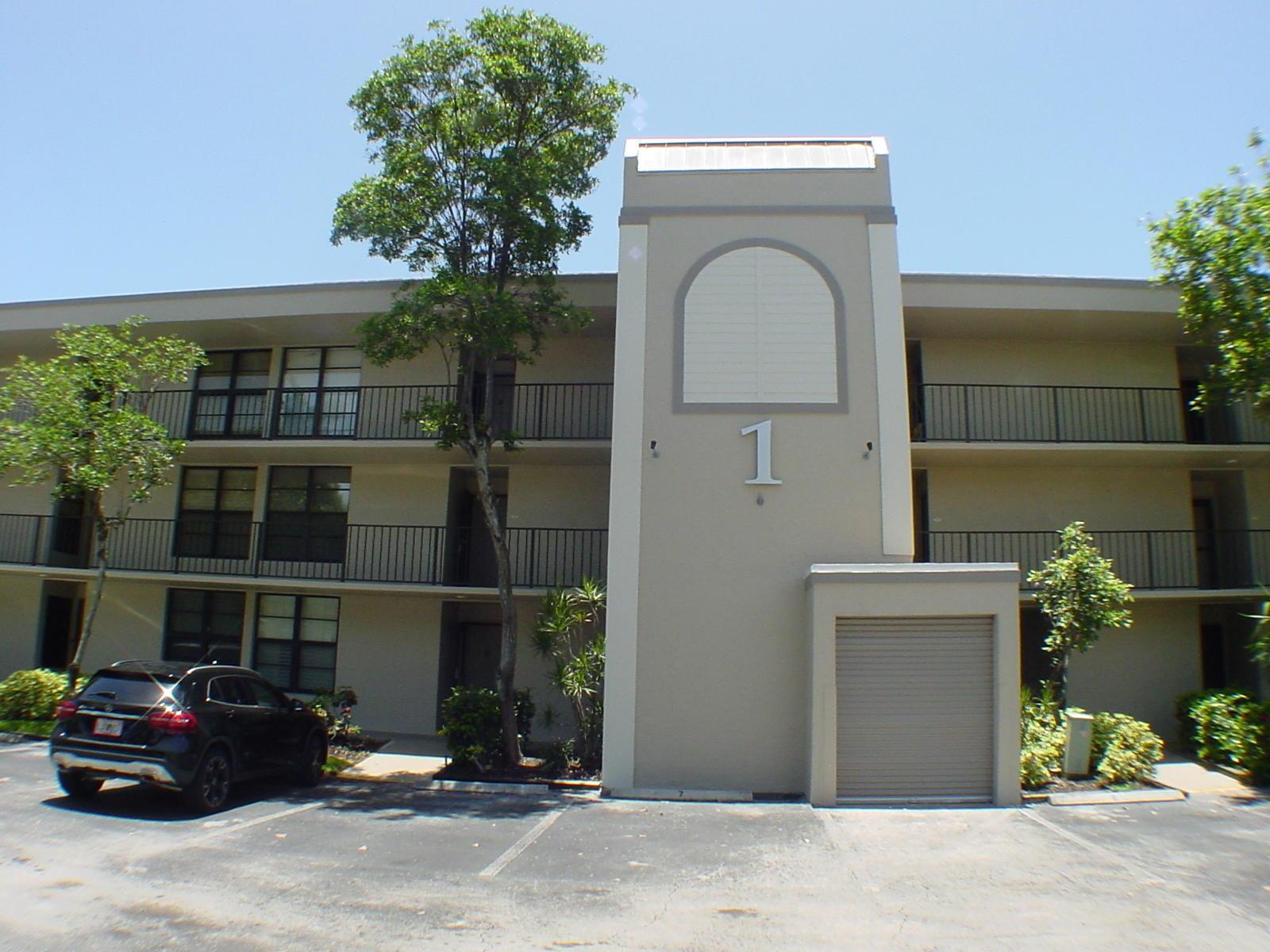 1 Royal Palm Way #301 Boca Raton, FL 33432