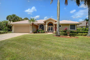 291 Cypress Trace, Royal Palm Beach, FL 33411