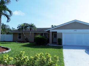 120 Cambridge Lane, Royal Palm Beach, FL 33411
