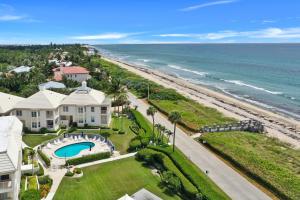 5900 Old Ocean Boulevard, C7, Ocean Ridge, FL 33435