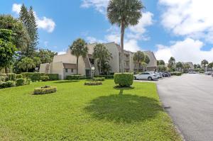 4070 Tivoli Court, 307, Lake Worth, FL 33467