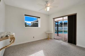 102 Pinehurst Lane Boca Raton FL 33431