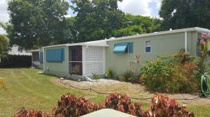 8163 Sandalwood Court, Boca Raton, FL 33433