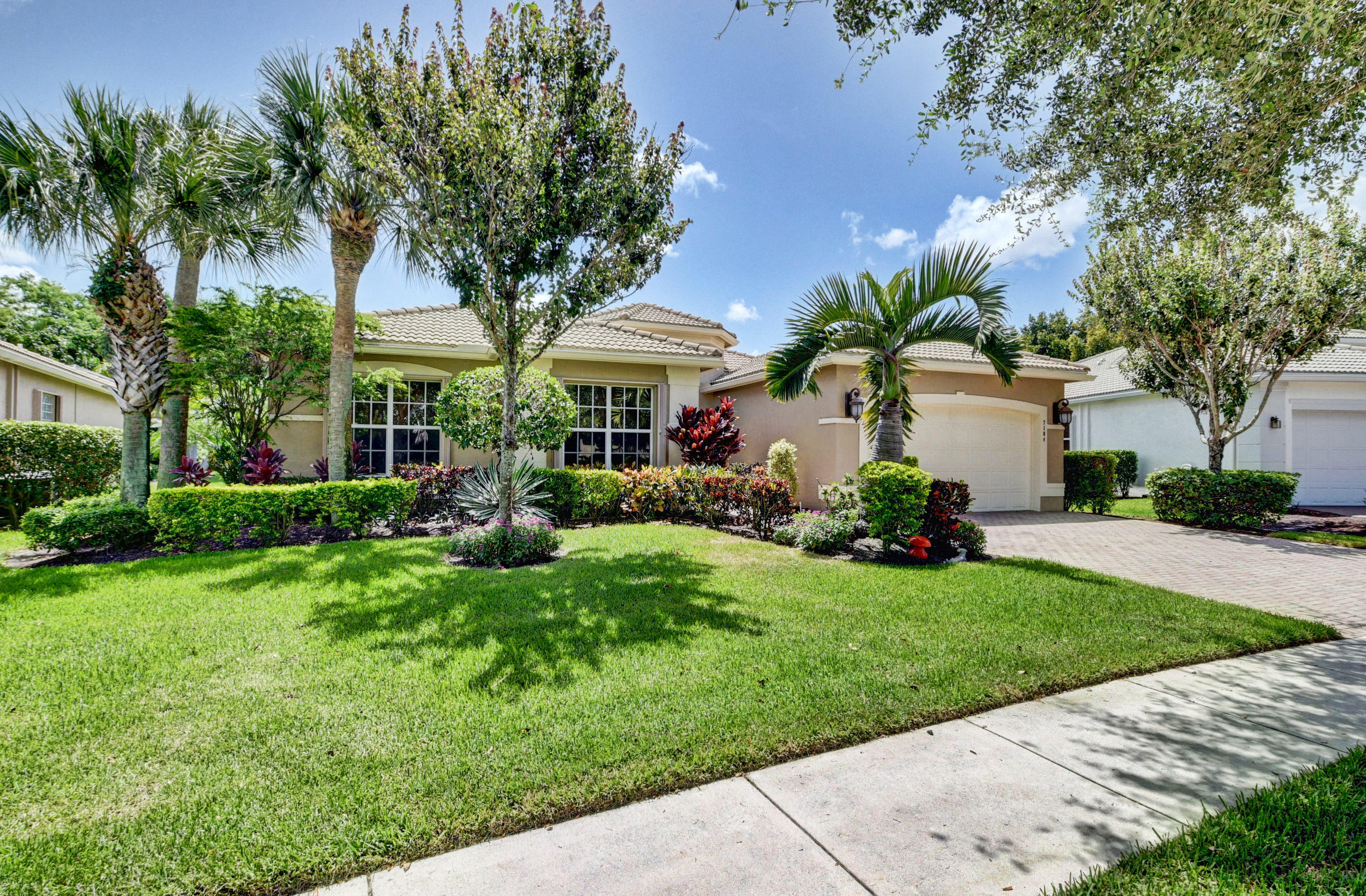 Photo of 7184 Corning Circle, Boynton Beach, FL 33437