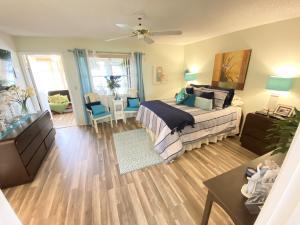 3241 Ridge Hill Road, B, Boynton Beach, FL 33435