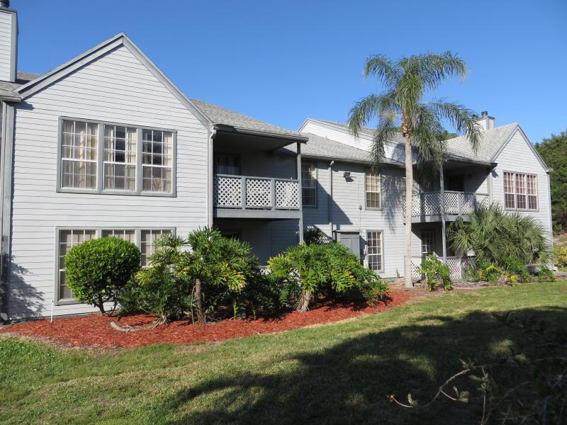 5016 Heatherhill Lane #50 Boca Raton, FL 33486