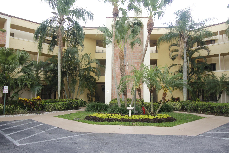 7520 La Paz Boulevard UNIT #204 Boca Raton, FL 33433