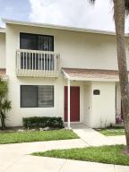 2403 Seaside Drive, Lake Worth, FL 33463