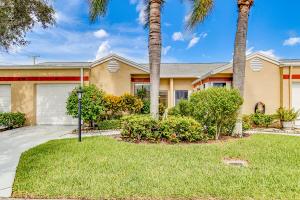4580 Grand Cypress Road, 47, West Palm Beach, FL 33417