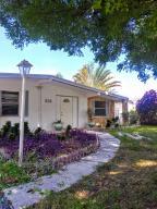 326 Glen Arbor Terrace, Boynton Beach, FL 33426