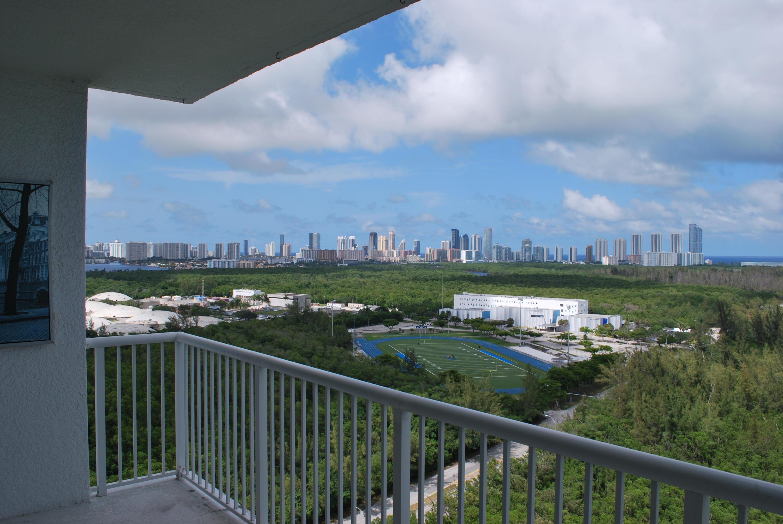 Details for 15051 Royal Oaks Lane 2105, North Miami, FL 33181