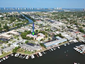 327 Southwind Drive, 203, North Palm Beach, FL 33408