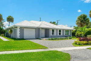 1291 SW Sugar Plum Drive, Boca Raton, FL 33486