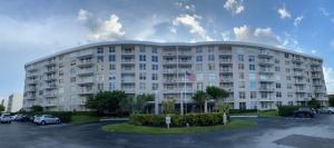 2851 S Ocean Boulevard, 6-K, Boca Raton, FL 33432