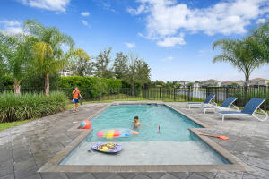 15269 Cherry Creek Lane, Delray Beach, FL 33446