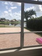 18700 Cassandra Pointe Lane Boca Raton FL 33496