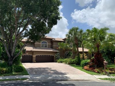 Photo of 3726 NW 52nd Street, Boca Raton, FL 33496