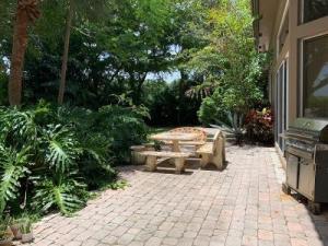 3726 Nw 52nd Street Boca Raton FL 33496