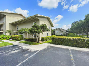 18400 SE Wood Haven Stanwick Lane, N, Tequesta, FL 33469