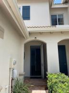1179 Sepia Lane, Lake Worth Beach, FL 33461