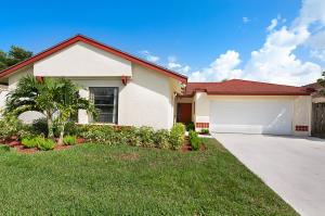 21090 Country Creek Drive, Boca Raton, FL 33428
