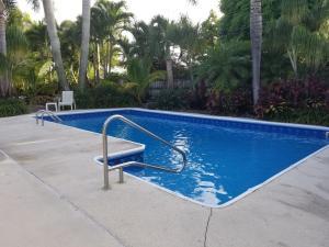1197 Nw 3rd Avenue Boca Raton FL 33432