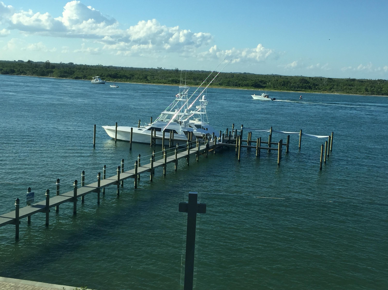 Details for 1470 Seaway Drive 4, Fort Pierce, FL 34949
