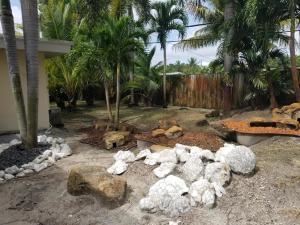 1155 Nw 3rd Avenue Boca Raton FL 33432