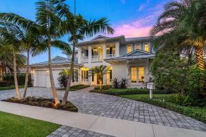 764 Ne 33rd Street Boca Raton FL 33431