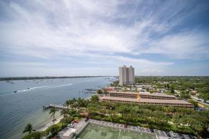 5600 N Flagler Drive, 1410, West Palm Beach, FL 33407