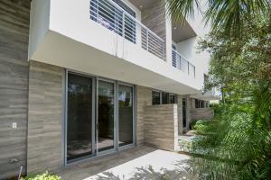 4031 Nw 18th Way Boca Raton FL 33431
