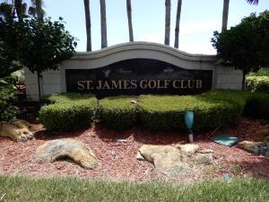 314 NW Stratford Lane, Port Saint Lucie, FL 34983