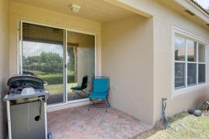 6386 Park Lake Circle Boynton Beach FL 33437
