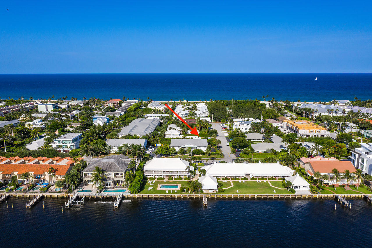Home for sale in John B Reid Village Delray Beach Florida