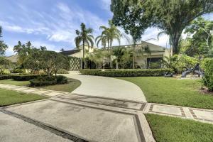 19684 Oakbrook Circle Boca Raton FL 33434