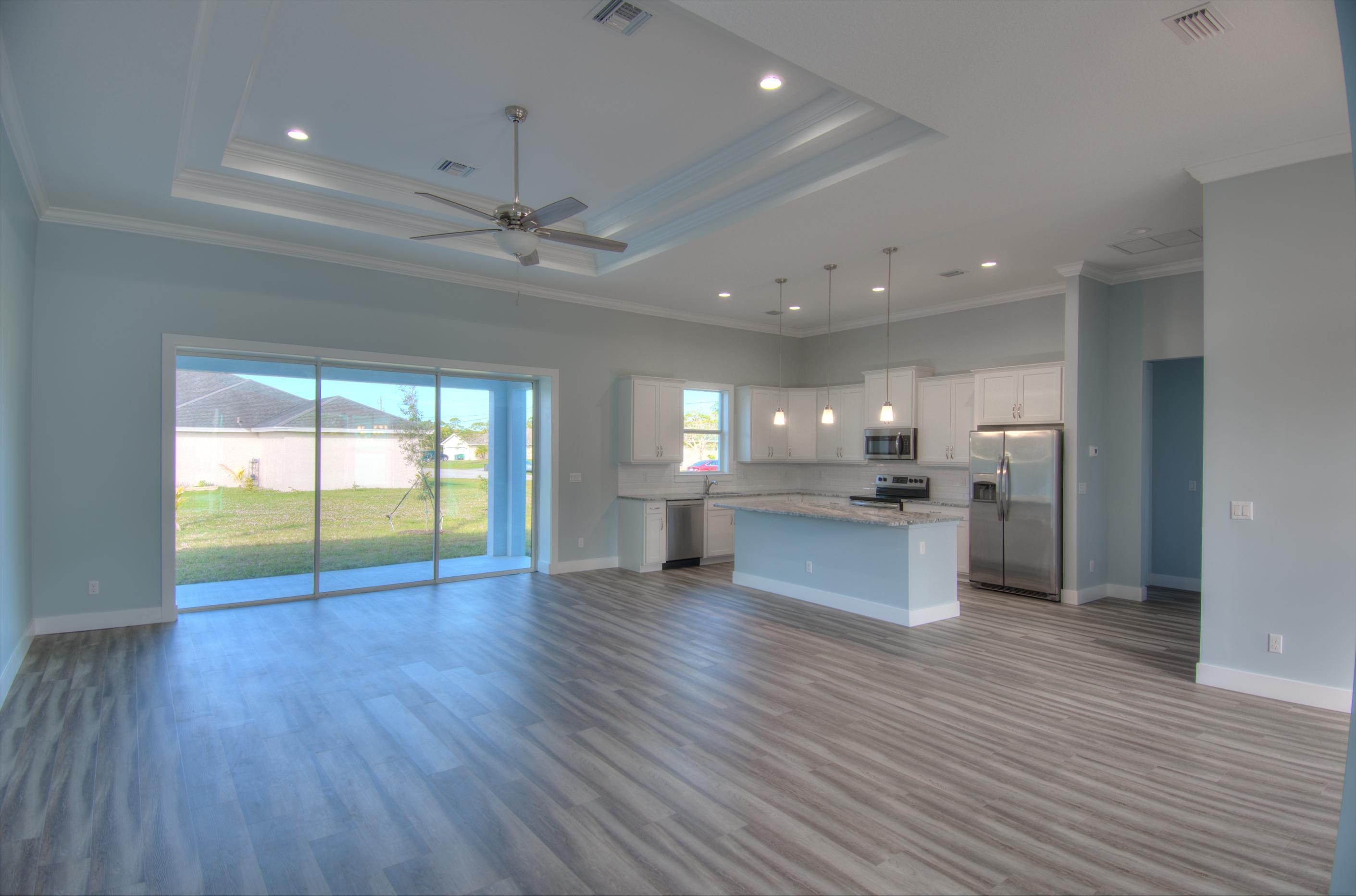 Image 4 For 6172 Gatun Drive Nw