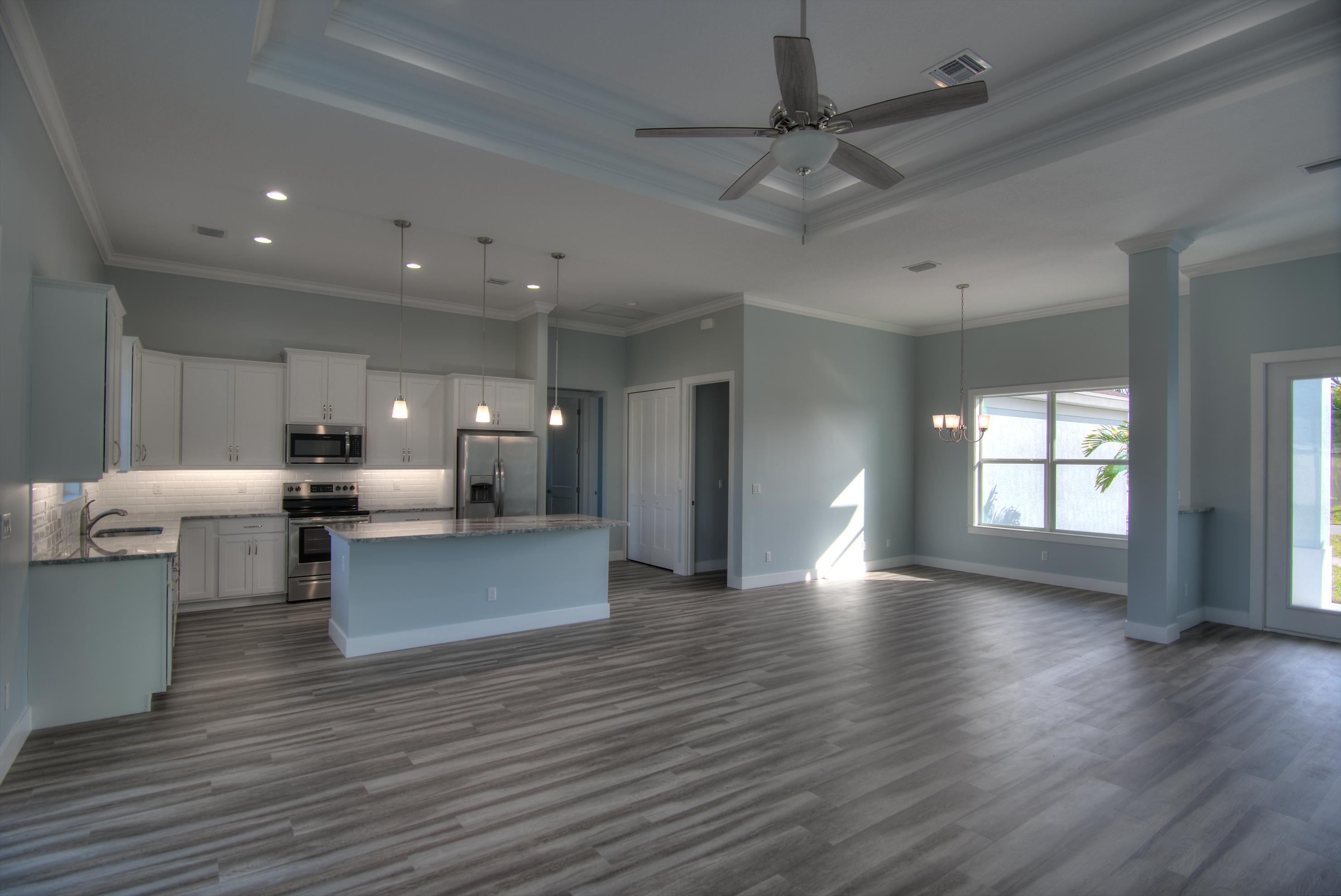 Image 6 For 6172 Gatun Drive Nw