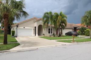 122 Derby Lane, Royal Palm Beach, FL 33411