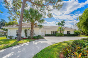457 Glenbrook Drive Atlantis FL 33462
