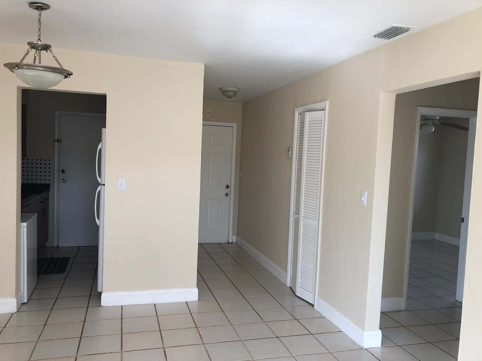 2441 NW 13th St #96, Miami, FL, 33125