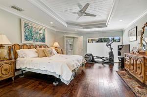 821 Ne Orchid Bay Drive Boca Raton FL 33487