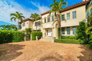7417 S Flagler Drive, West Palm Beach, FL 33405